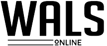 Wals Online
